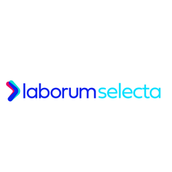 Laborum Selecta Logo